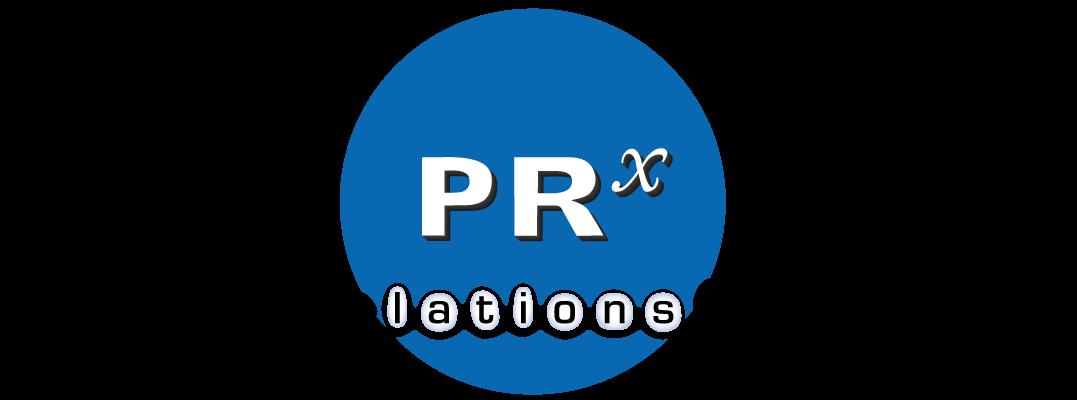 Public Relations Exchange
